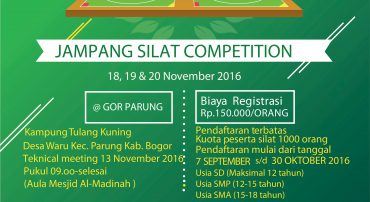 jampang-silat-competition